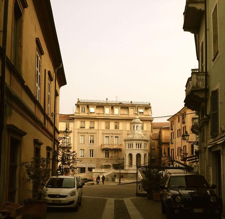 Acqui Terme